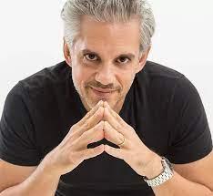 Davide Cumini